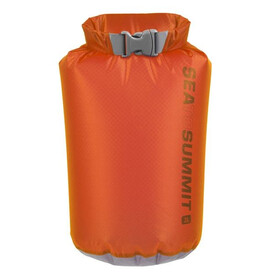 Sea to Summit Ultra-Sil 2L Orange Red